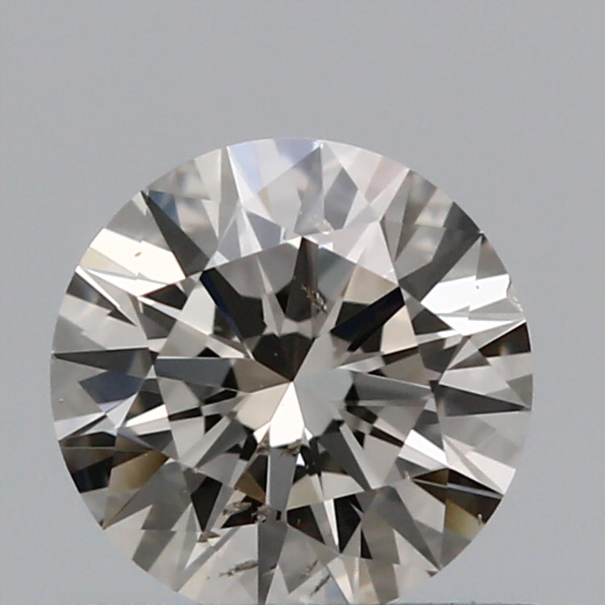 between cut other of we guide equal the an and price good diamonds double diamond beginner carat c a that variation online can more with buying found phd image ideal s than all