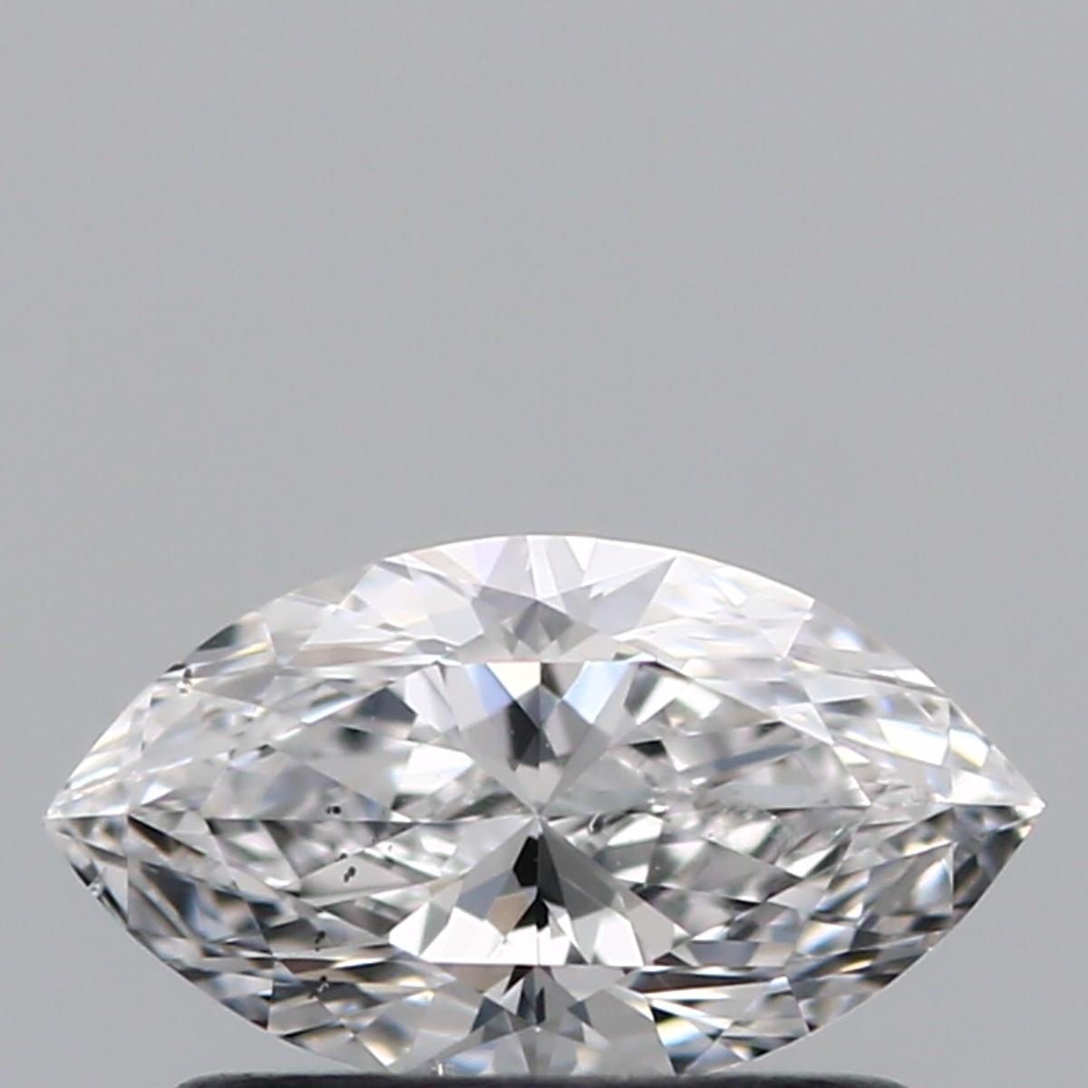 if fascinating i color oval gia diamonds very cut carat wholesale good with diamond clarity certified