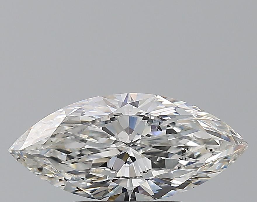 loose_diamonds